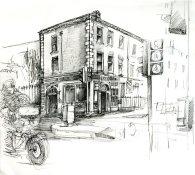 Rathmines, Dublin