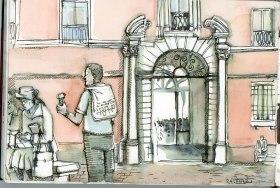 Italien_roczen_skizzenbuch_02_li