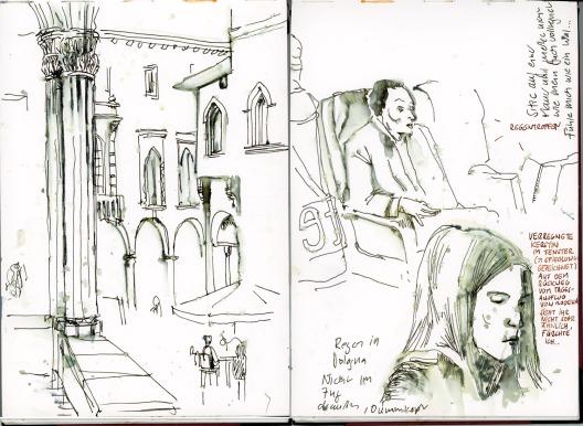 Italien_roczen_skizzenbuch_03
