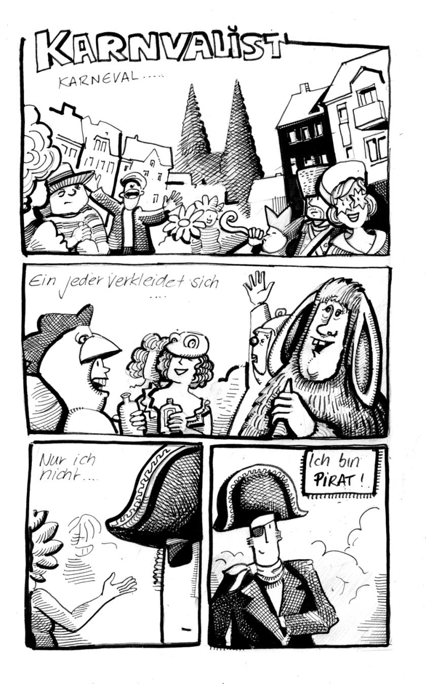 pirat_0