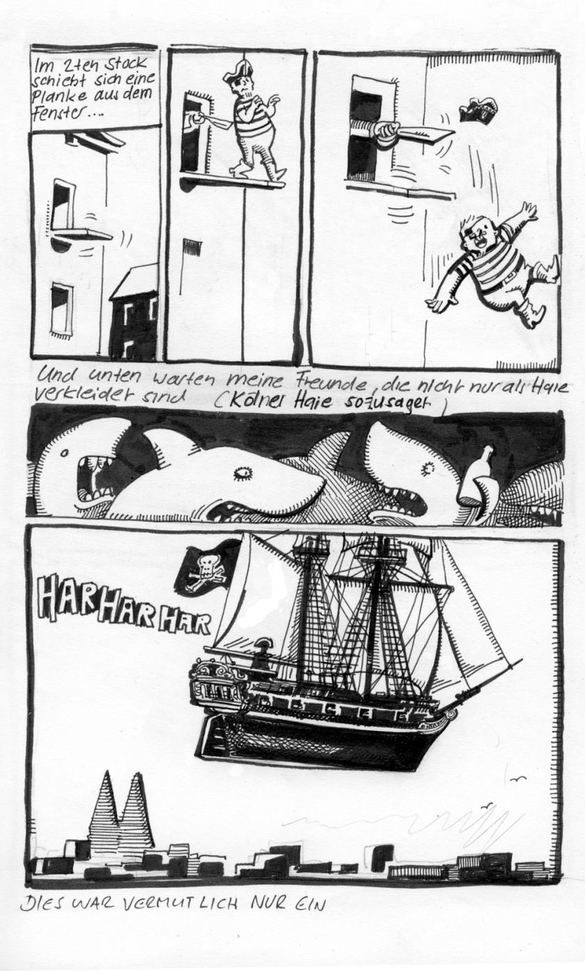 pirat_4