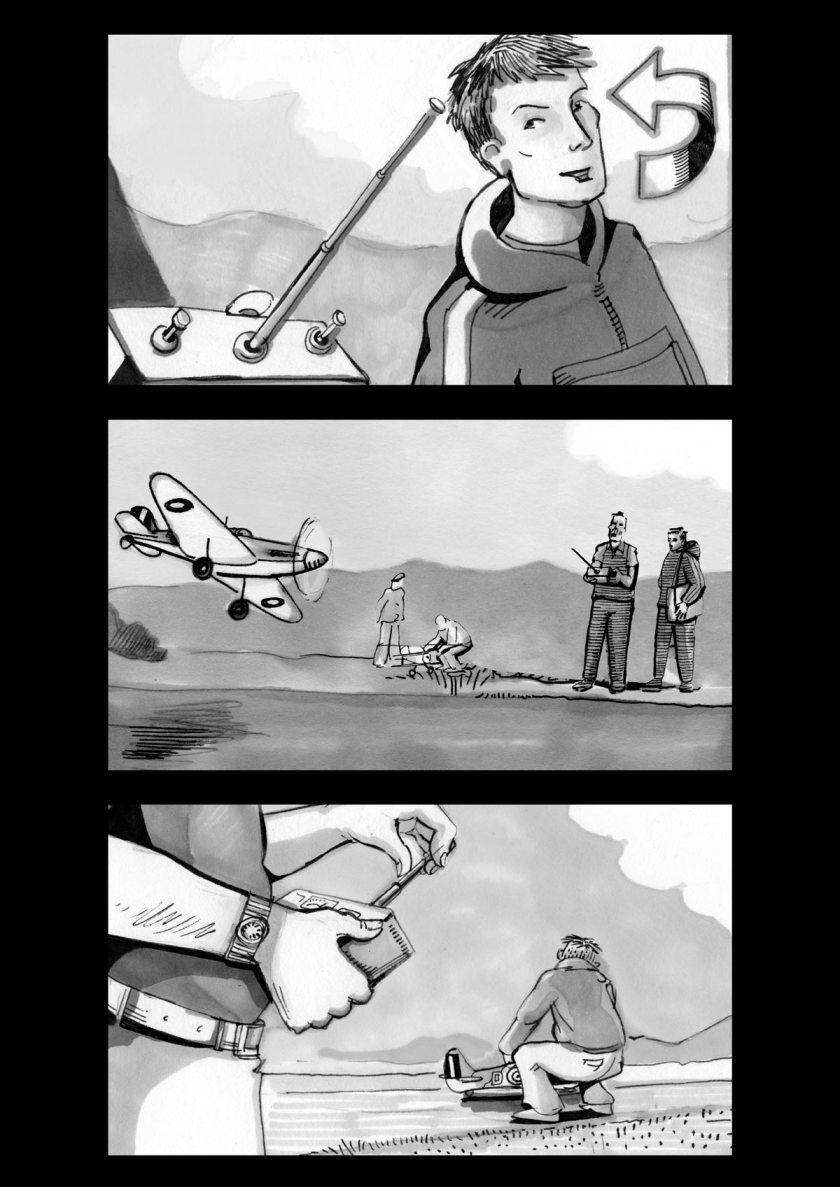 storyboard_2