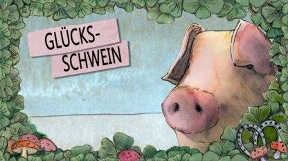 Gluecksschwein-02022012-DerekRoczen_00121