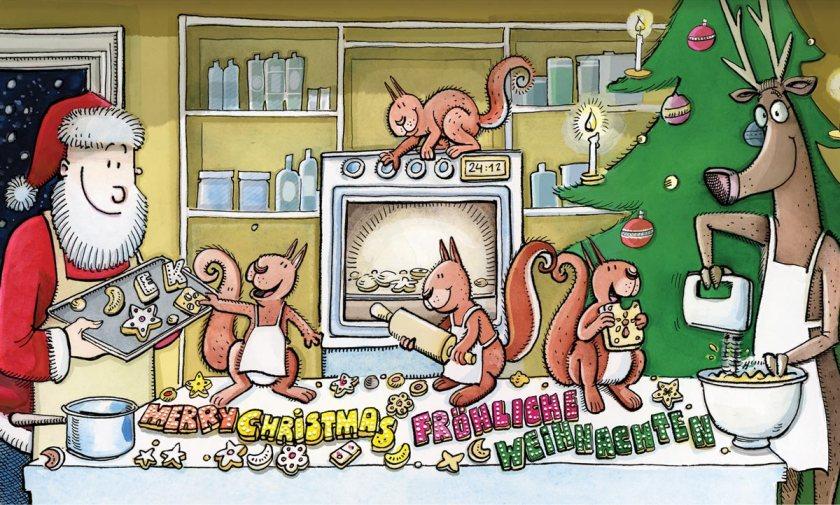 Weihnachtspostkarte_vorne_neu