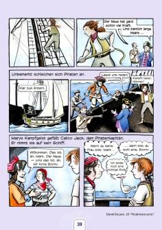 29_piratinnencomic