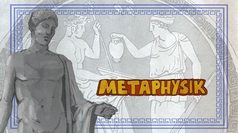 metaphysik_final_00291
