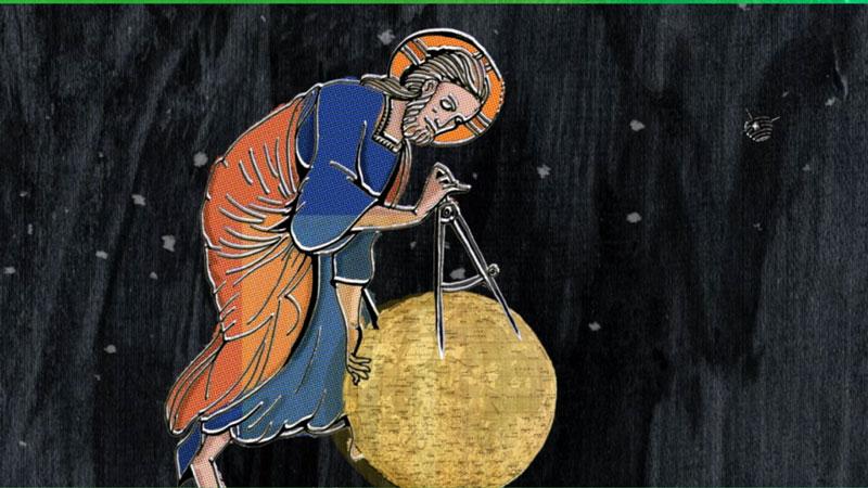 Metaphysik Philosophisches Kopfkino
