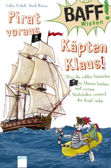 Piraten_cover_13