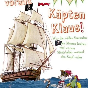 Piraten_cover_13