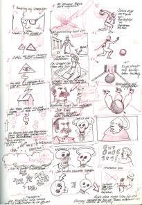 sketch_1_glaube_kopfkino