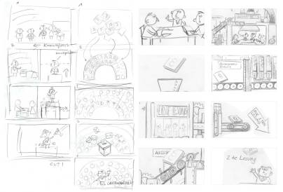 storyboard_landtag