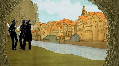 tuebingen_animation-copy