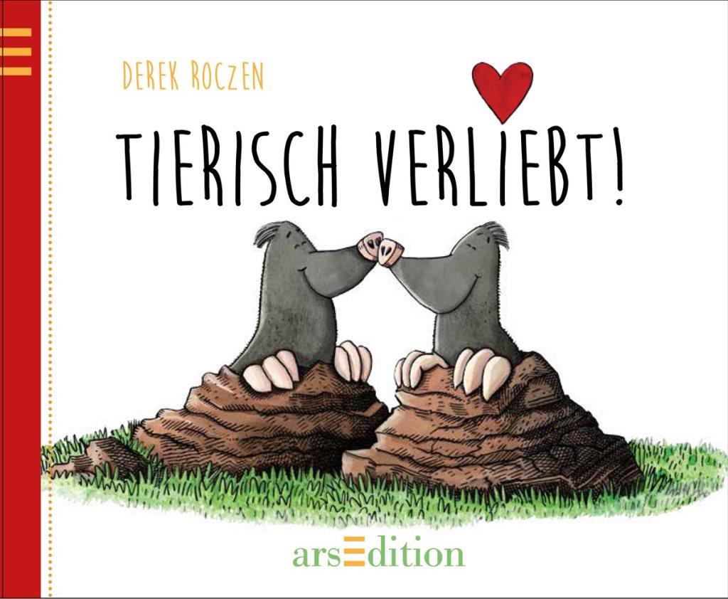 Cover_TierischVerliebt