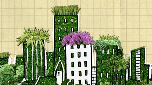 urbangardening_still