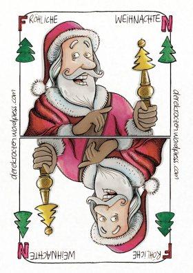 weihnachtskarte_2014_03li