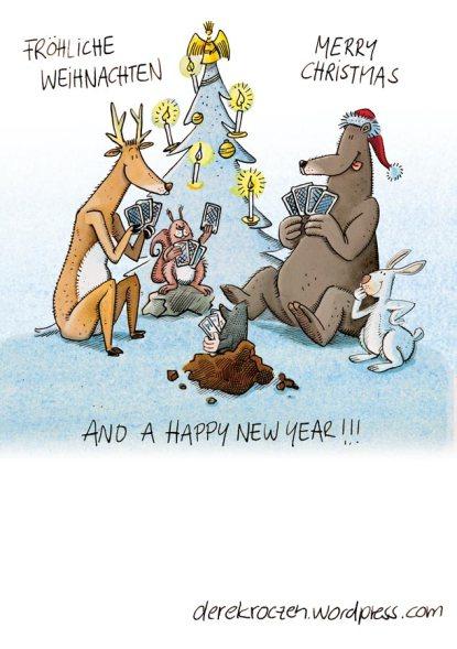weihnachtskarte_2014_innenseite_2