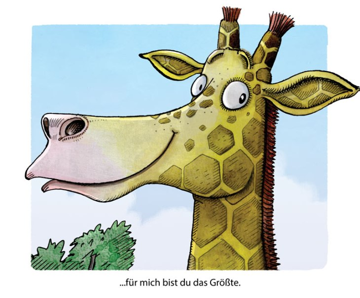 giraffe_links_01_derekroczen