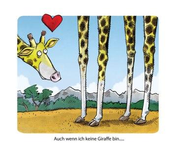 giraffe_rechts_01