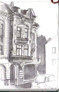 koelnhaus