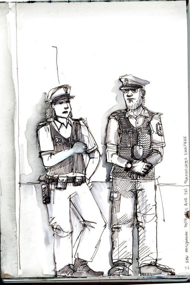 polizeifrankfurt