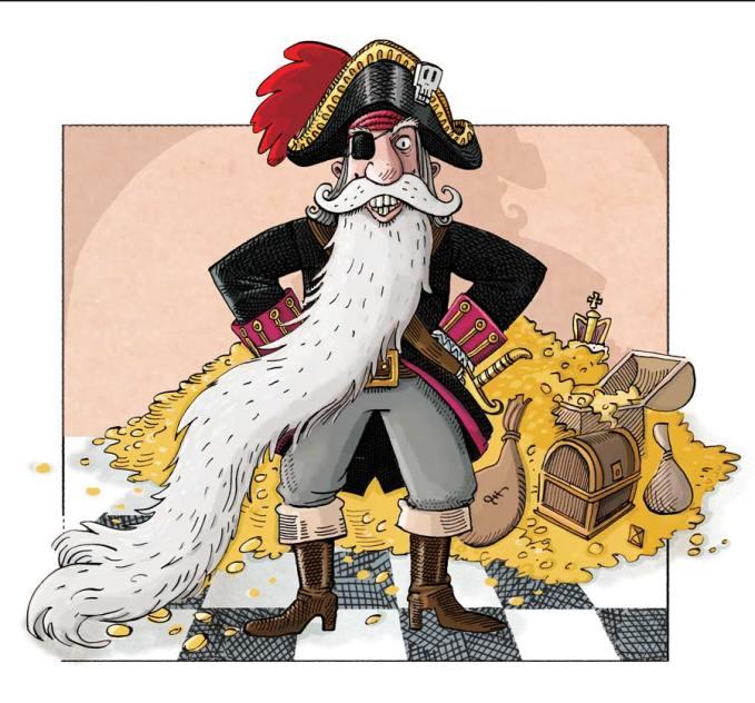 Pirat_Krabbe_S_26_27_03