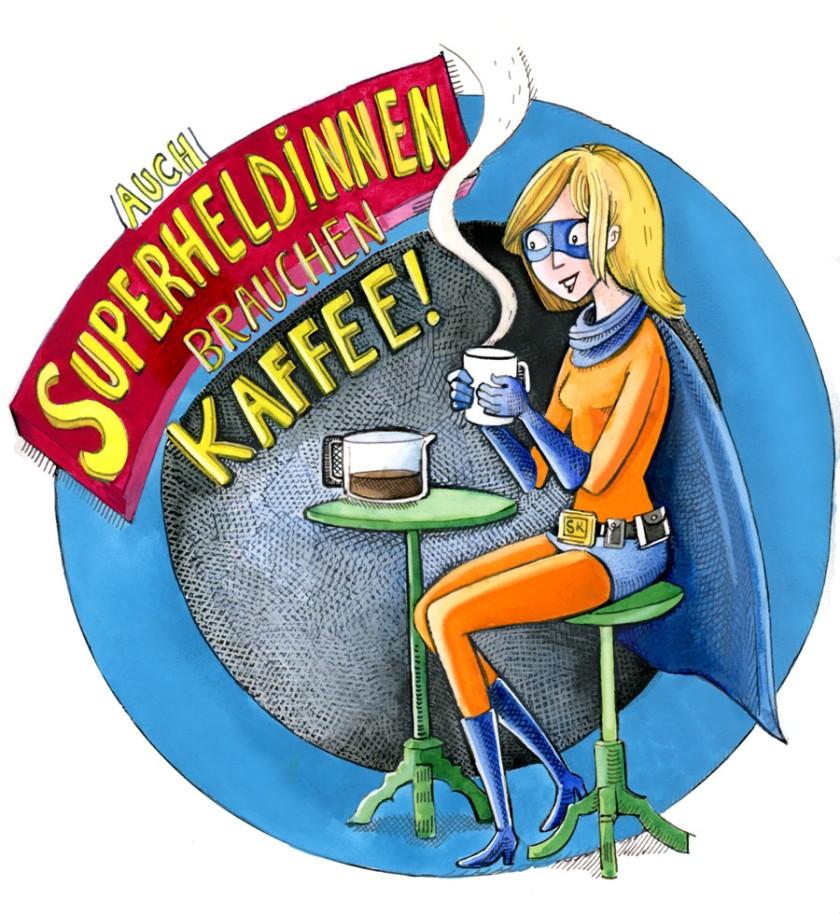 superheroinedontneedcoffee