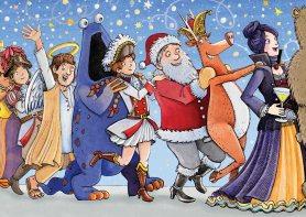 weihnachtskarte01