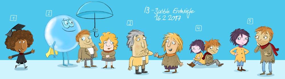 ib_characterdesign_02b