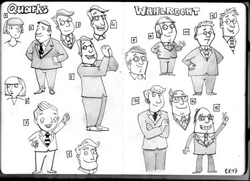 Wahlsystementwuerfe_1