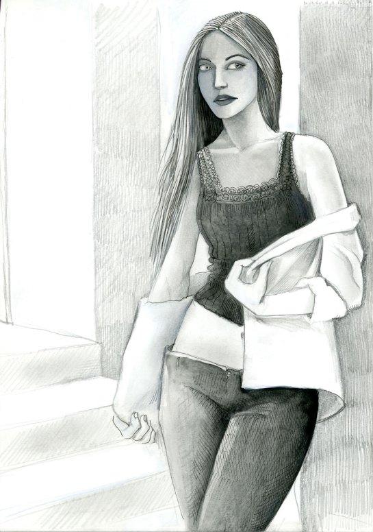 Ana_002