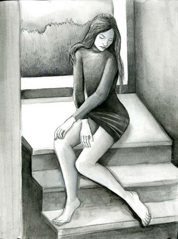 Ana_06