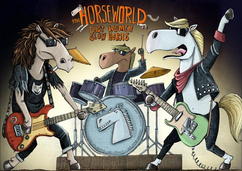 horseworld2