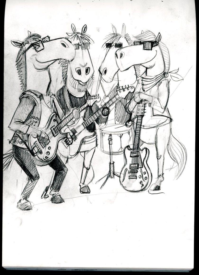 horseworld4