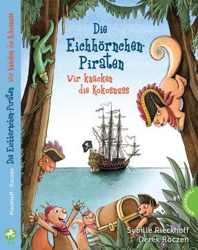 Rieckhoff_Roczen_Eichhoernchen_U1_FIN_FIN_+R