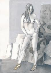 Zeichnungen_200906