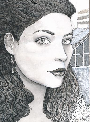 Zeichnungen_200912