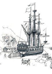 Skizze_Ankerhafen
